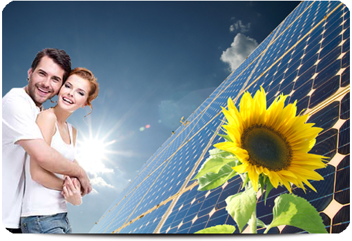 Things to consider when installing solar panels for your home
