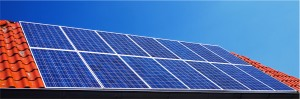 Types of solar panels to consider when choosing solar panels for your home