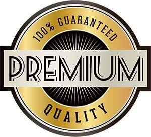 premium quality solar panels